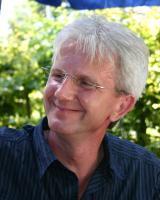 Christoph Spanner