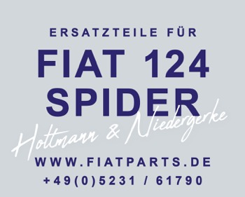 Holtmann & Niedergerke