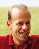 Uwe Boddenberg